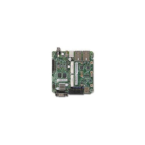 supermicro motherboard thin mini itx ddr3 800