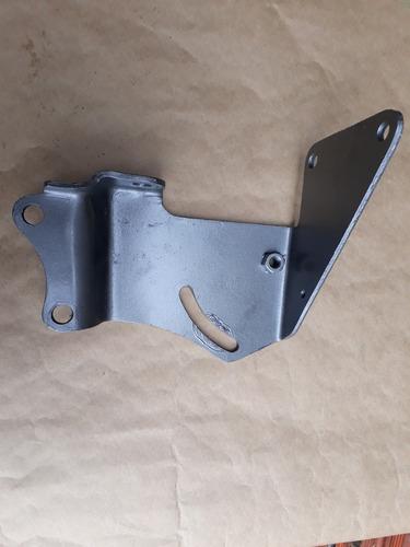 suporte do compressor de ar condicionado - galaxie / landau