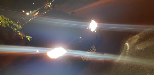 suzuki alto 1.0 k10 5p 2012