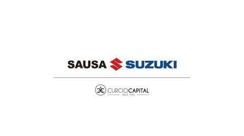 suzuki baleno gl 2019 gris plata 0km