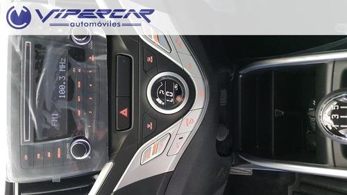 suzuki baleno glx 2018 0km