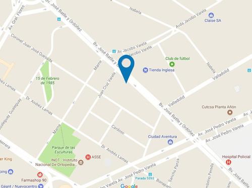 suzuki baleno go 2018 0km