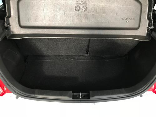 suzuki celerio gl 0km 2019 motorbox