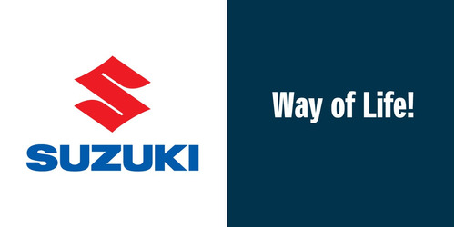 suzuki celerio glx / 2014 /  / exfull  / permuto yfinancio!!