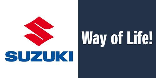 suzuki dzire 1.2 go/ full / u$s 14.990 / reserve su unidad!