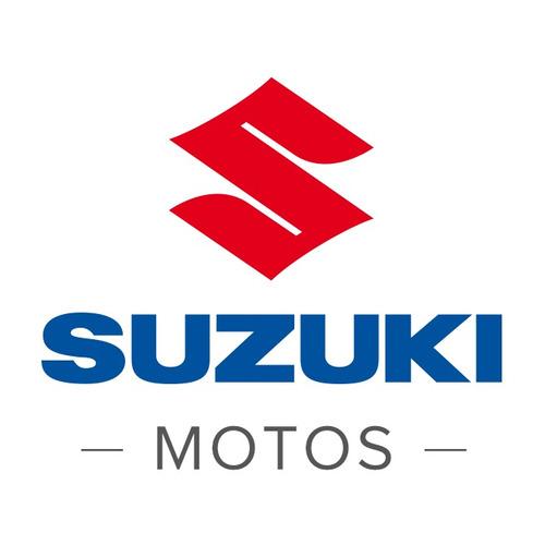 suzuki gsxr 1000r  0km l8  abs en stock en suzukicenter