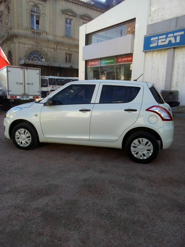 suzuki swift ga autos financiados permutas oportunidad