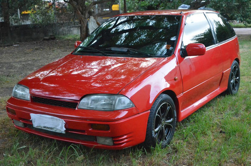suzuki swift gti 1.3 de 1993