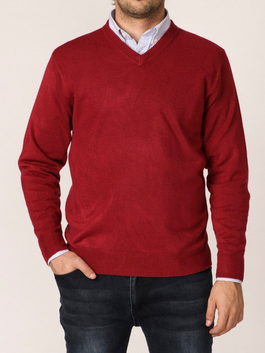 sweater hombre harrington urban 470313