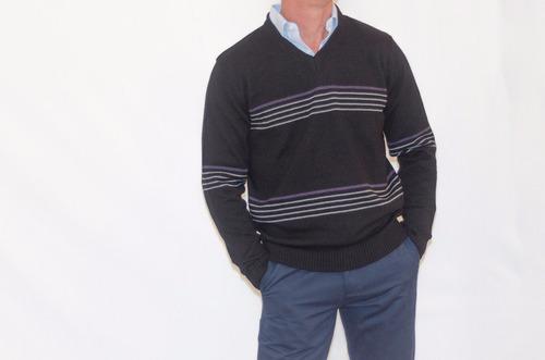 sweater julio zelman