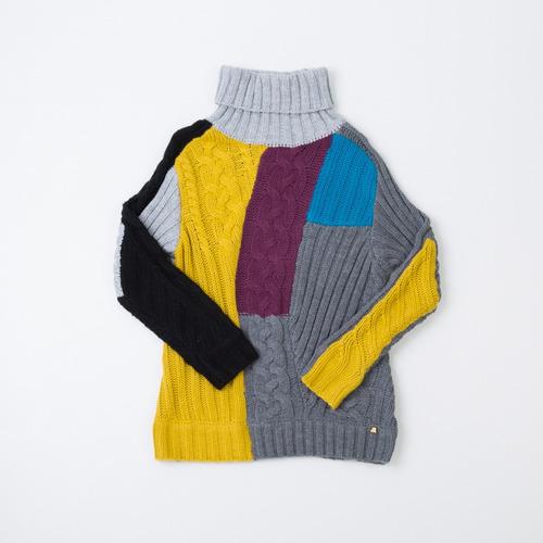 sweater rompeviento gris swbell109/92 tienda oficial