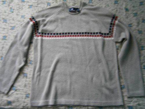 sweater transnine