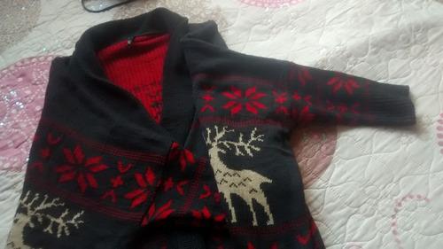 sweaters manga murcielago