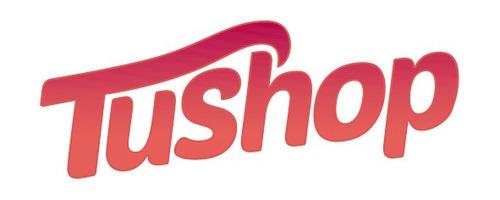 switch (hub)  hdmi. 3 entradas  canalera