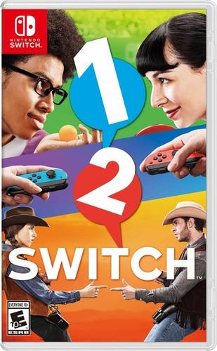 switch nintendo switch