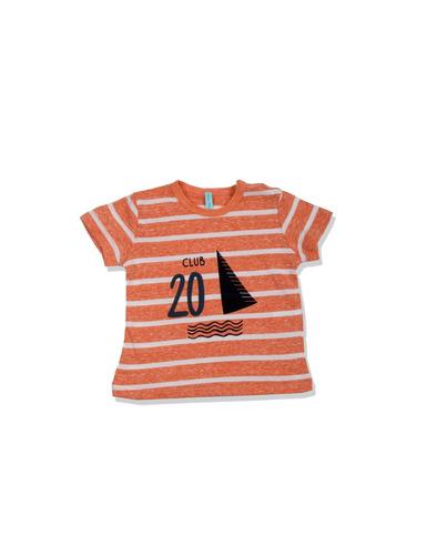t-shirt bronte - bebe