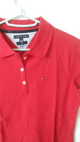 t shirt importado todo algodon famosa marca de america