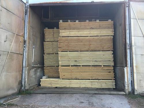 tabla de pino 1(2,5cm)x12(30cm)x3.30m (por unidad) fabiltop