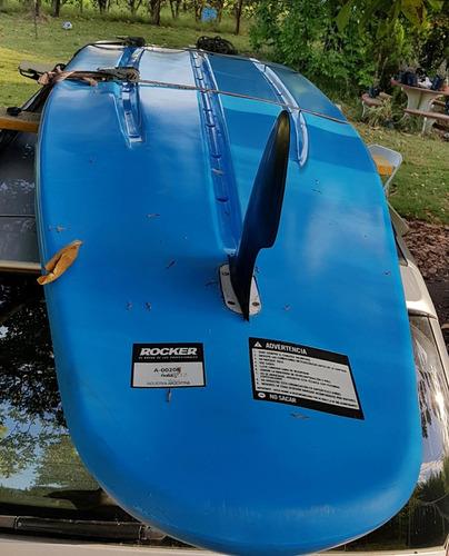 tabla sup rocker stingray stand up paddle