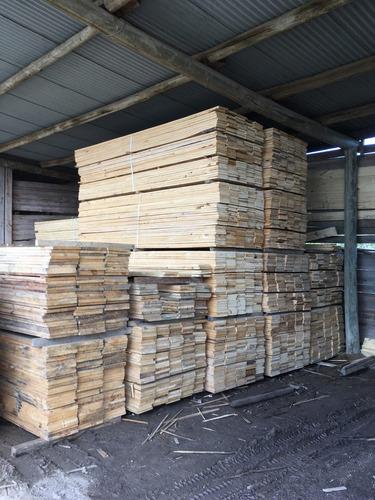 tablas de piso machimbrado seco de horno (xunidad) fabiltop