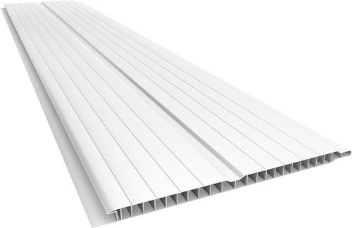 tablas de pvc para cielo rasos 10mm