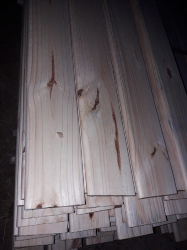 tablas para deck  o portones