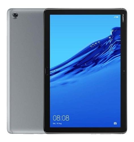 tablet huawei - mediapad m5 lite 10.1 3gb/32g - netpc