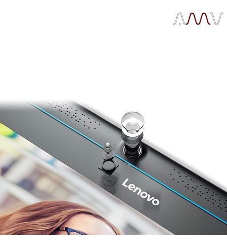 tablet lenovo 10,1 hd android 6.0 1gb quadcore + regalo amv