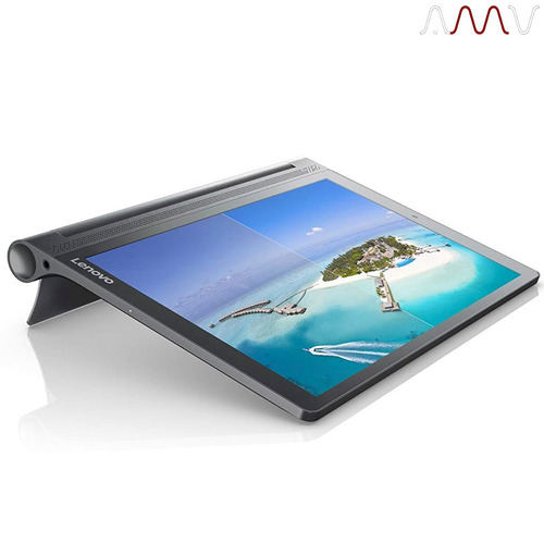 tablet lenovo yoga tab 3 plus 10,1 3gb ram 32gb android6 amv