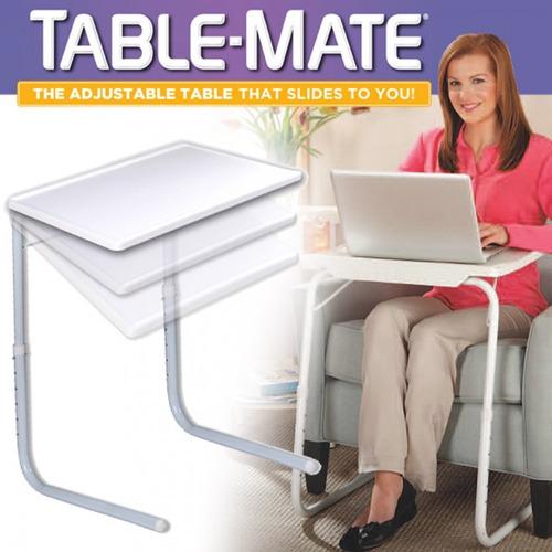 tablet mate mesa plegable para laptop y otros usos