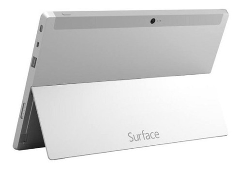 tablet microsoft-  surface 2 - 10,6  - outlet - netpc