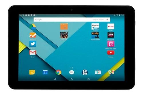 tablet migros  budget quadcore/1.3ghz/1gb/16gb/10.1 - netpc