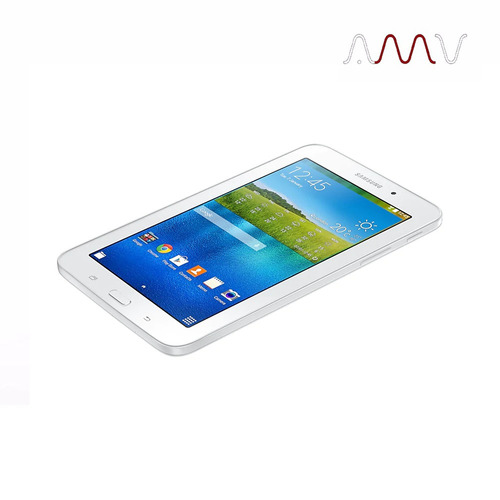 tablet niño samsung galaxy tab 3 7 hd 8gb 1gb android amv