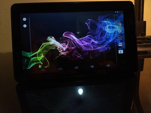 tablet rca