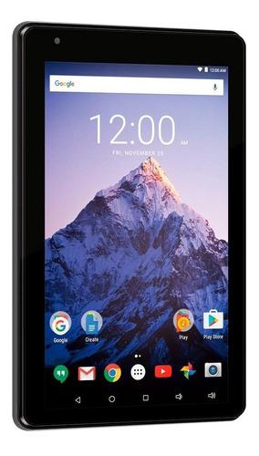 tablet rca voyager nueva 7' 16gb quad core + teclado loi