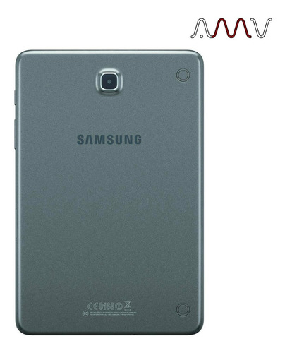 tablet samsung galaxy 8 quad core 16gb 1,5gb android 5 amv