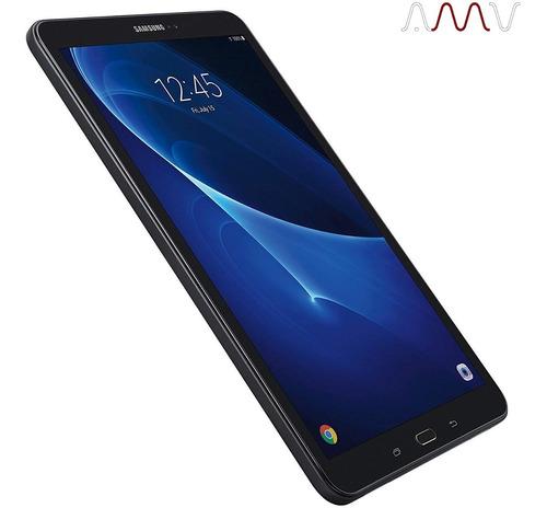 tablet samsung galaxy tab a p580 10,1 16gb 2gb ram wifi amv