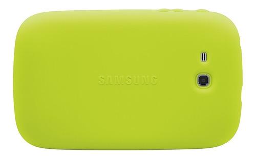 tablet samsung galaxy tab e lite kids 7 ; 8 gb wifi tablet