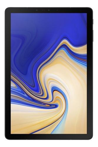 tablet samsung galaxy tab s4 10.5  64gb garantia oficial