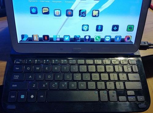 tablet samsung galaxy tab3 10.1 p5200 movil 3g libre  origen