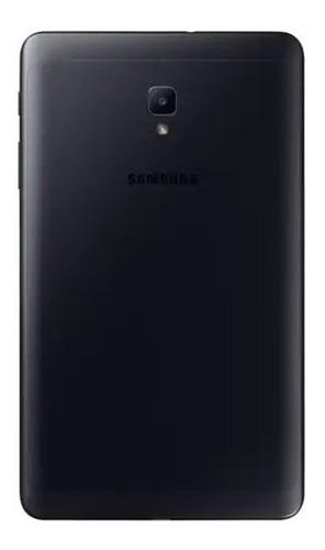 tablet samsung t380 galaxy tab a 2017 8´ 2gb 16gb negra