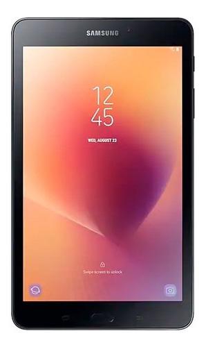 tablet samsung t380 tab a 2017 qcore/2gb/16gb/8.0  - netpc