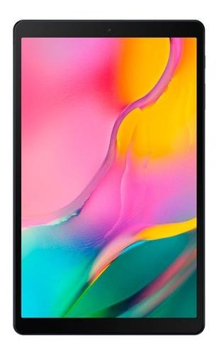 tablet samsung t515 tab a 2019 ocore/2gb/32gb/10.1 - netpc