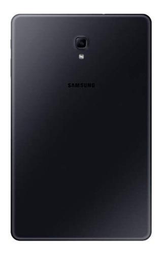 tablet samsung t595 tab a 2018 lte ocore/3gb/32gb/10.5 netpc