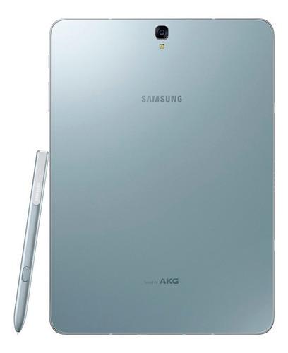 tablet samsung t825 galaxy s3 9.7  lte silver ma