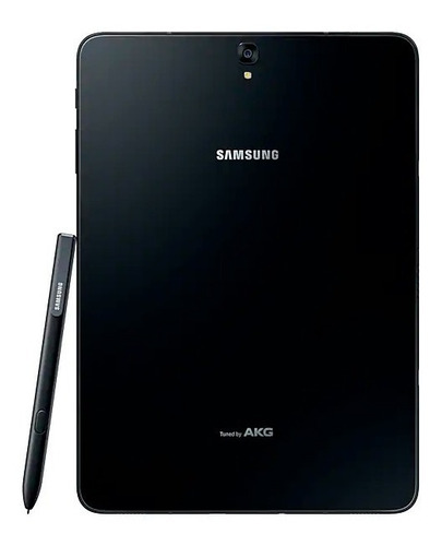 tablet samsung t825 s3 qcore 2.15ghz/4gb/32gb/7.0 - netpc