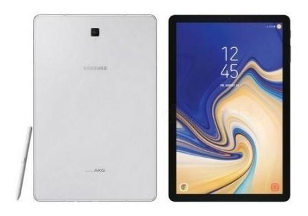 tablet samsung t835 galaxy s4 10.5 pulgadas lte 64gb nnet