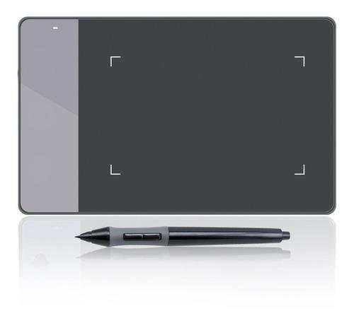 tableta digitalizadora huion 420 diseño grafico oferta!