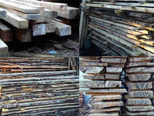 tablones y tablones rusticos tabla asado 300