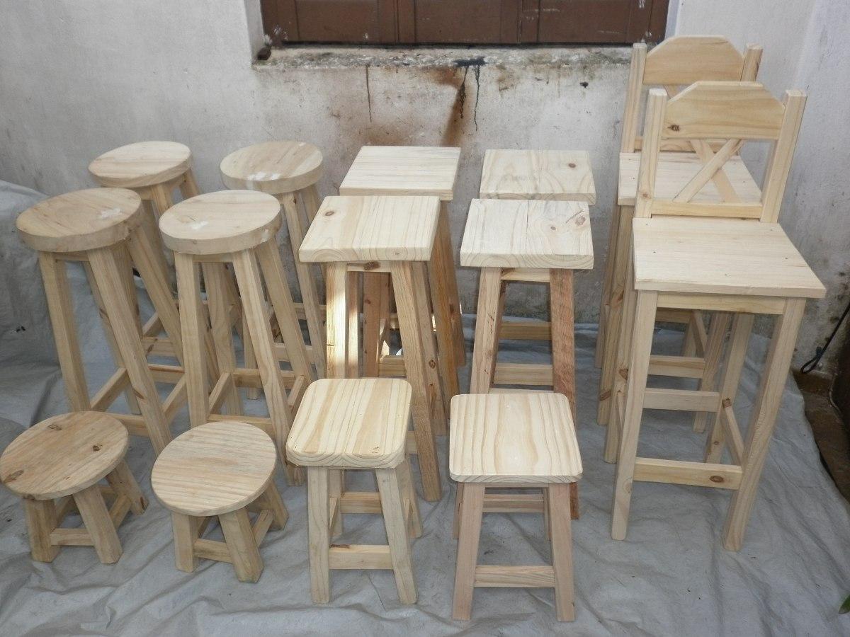 Barra cocina madera amazing modelo de cocina sencilla - Taburete barra cocina ...